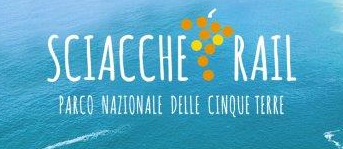 Sciacche Trail 2016