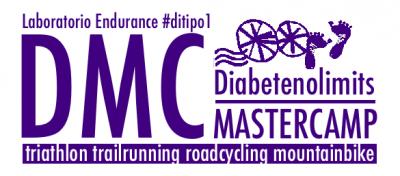 DMC DNL MASTER CAMP