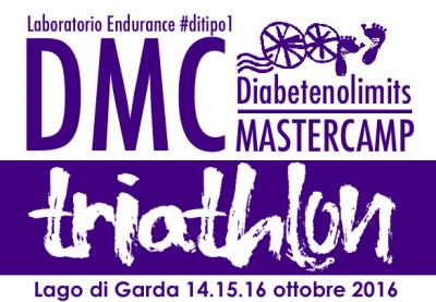 DMC Triathlon