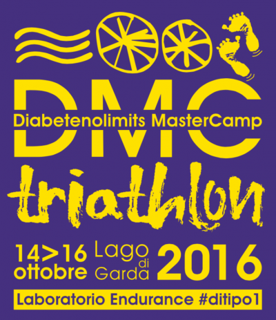 DMC Triathlon