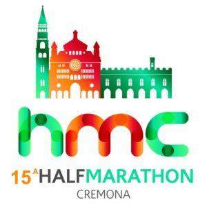 logo_maratonina_di_cremona