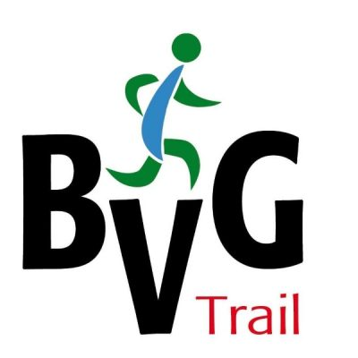 BVG Trail 2017