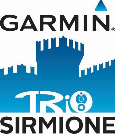 Garmin Trio Sirmione 2017