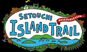 SETOUCHI ISLAND TRAIL
