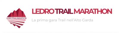 LEDRO TRAIL MARATHON