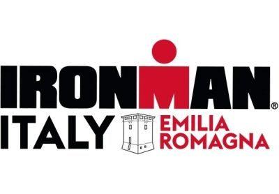IRONMAN ITALY 2018