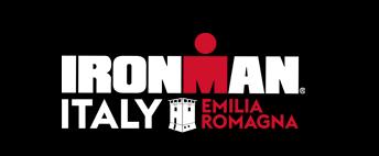 IronMan Italy 2019