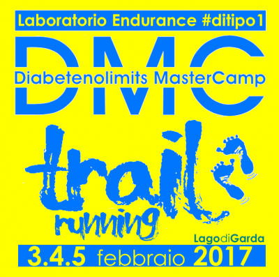 DMC TRAIL 3>5 FEB 2017