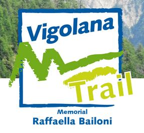 TRAIL DELLA VIGOLANA 2016