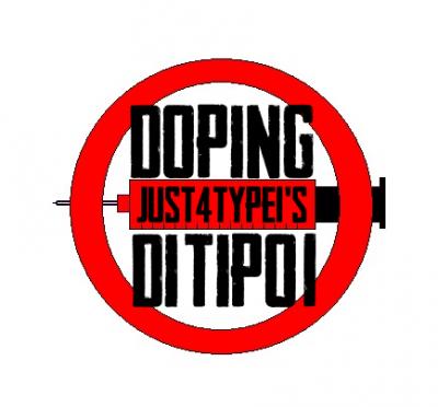 Doping di tipo … 1