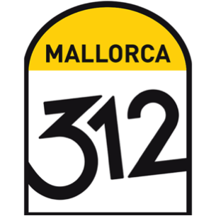 GF MALLORCA 312