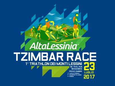 TZIMBAR RACE 2017