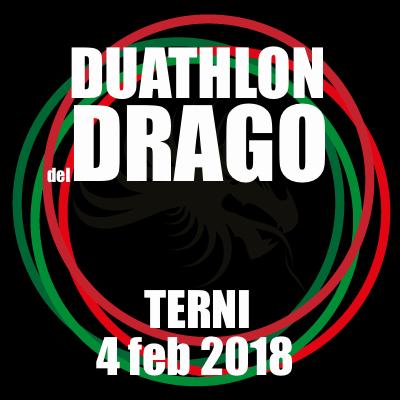 DUATHLON DEL DRAGO