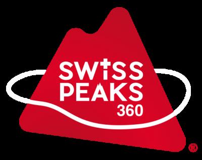 SWISSPEAKS 360