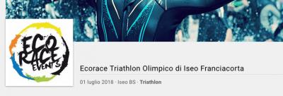 ISEO TRIATHLON CAMP.ITALIANO NO DRAFT