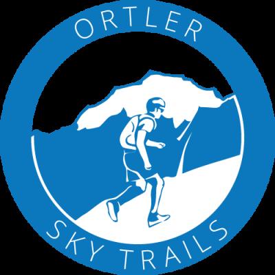Stelvio Ultra Trail