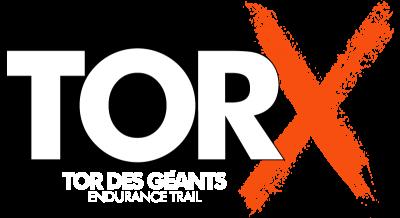 TOR X | TOR DES GEANTS 2019