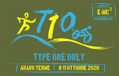 Camp T10 ed.2020